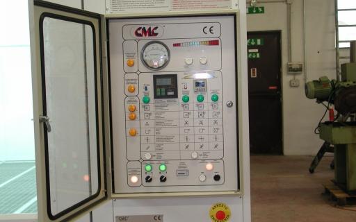 EPSN0026.jpg