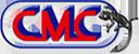 Modello Concorde Tcf - CMC Impianti di verniciatura